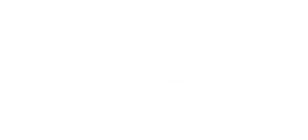 business-insider-logo-white