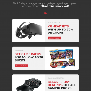 openspacedigital-black-friday-landing-page-1-2020