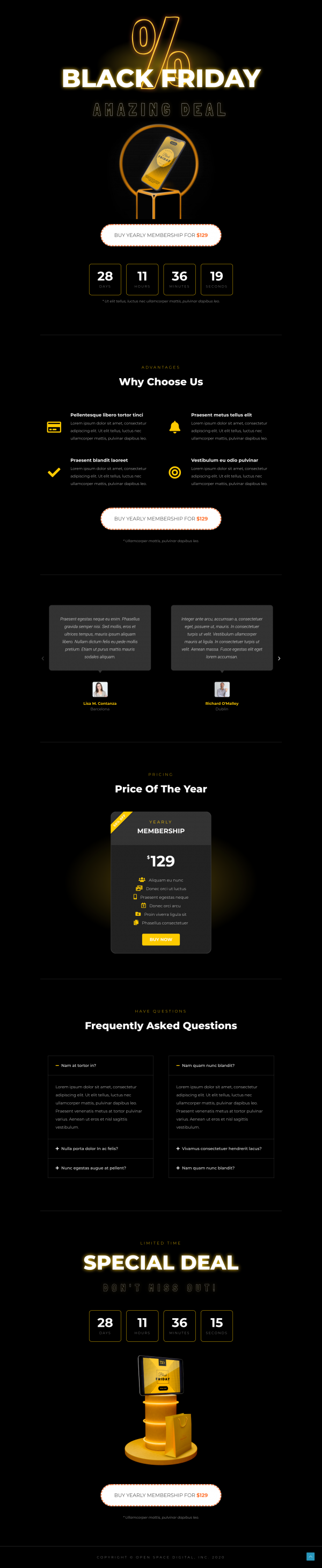 openspacedigital-black-friday-landing-page-2-2020