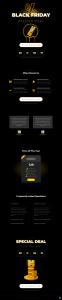openspacedigital-black-friday-landing-page-2-2020