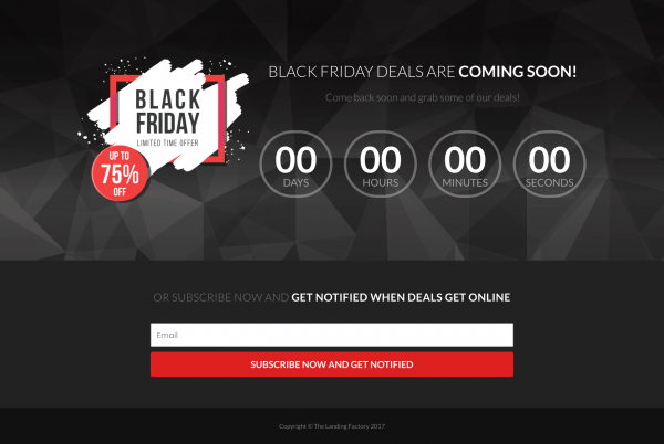 openspacedigital-black-friday-landing-page-4-2020